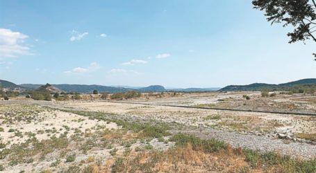 Αγροτικοί & γεωπονικοί φορείς: Ανησυχούμε βαθύτατα για το θέμα των υδάτων στη Θεσσαλία
