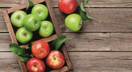 Μήλα: Πέντε λόγοι υγείας για να τα προτιμήσετε