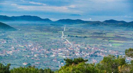 Λάρισα: Όταν ανακαλύπτεις νέους τόπους στα δικά σου μέρη με οδηγό τον tripper.gr