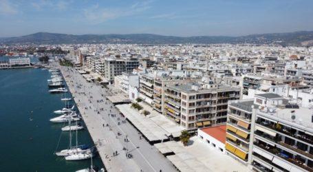 Βόλος: Συνεχίζουν να εξαπατούν πολίτες με ημερολόγια ανύπαρκτων οργανώσεων