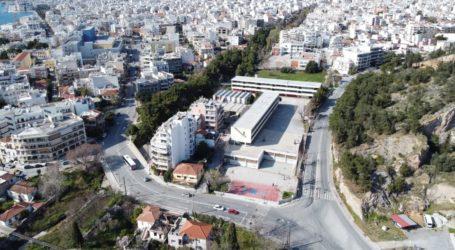 Βόλος: Αύξηση 2,40% στις τιμές των ακινήτων