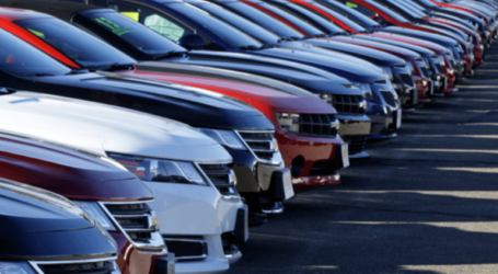Σκιάθος: Προκάλεσε ζημιές σε δέκα αυτοκίνητα με σουγιά και καυστικό υγρό!