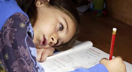 Δυσλεξία: Οι ενδείξεις στη συμπεριφορά του παιδιού που πρέπει να σας προβληματίσουν