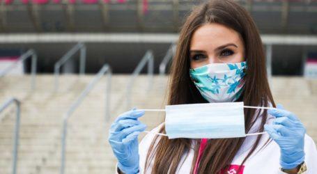Κορωνοϊός – Μάσκες: Πότε οι υφασμάτινες προστατεύουν όσο οι χειρουργικές