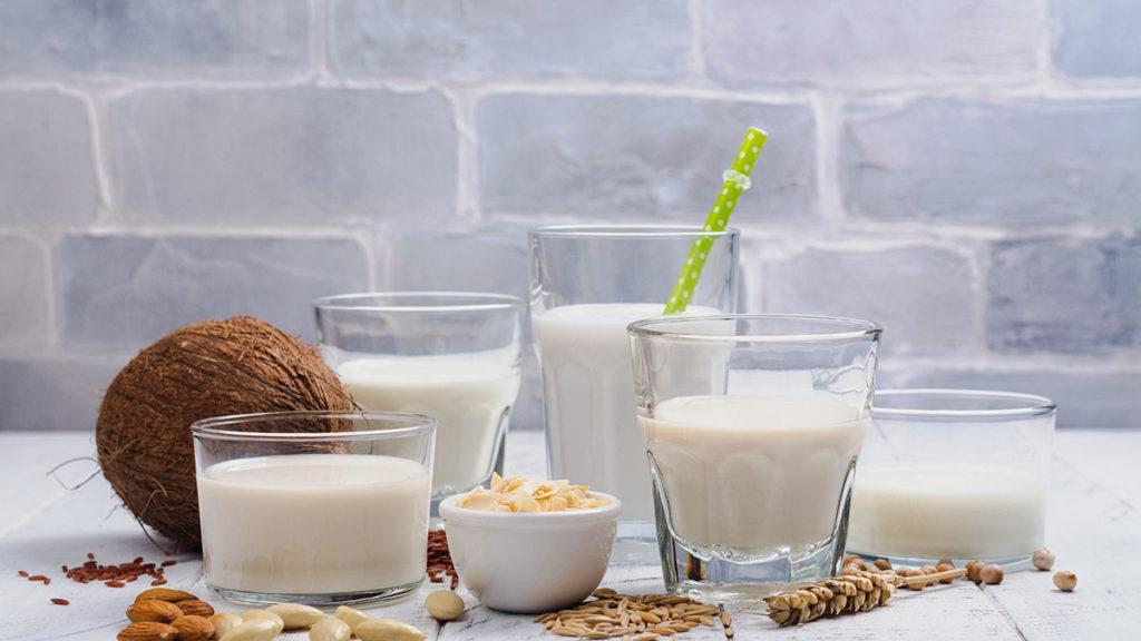200929172019 milk