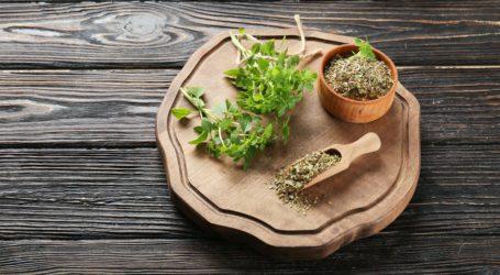 Το αντιφλεγμονώδες και αντιοξειδωτικό βότανο με αντικαρκινική δράση