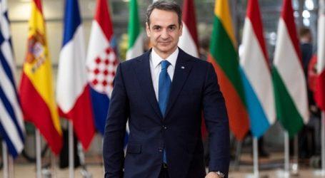 Ευρωτουρκικές σχέσεις και Αν. Μεσόγειος στο «τραπέζι» του Ευρωπαϊκού Συμβουλίου