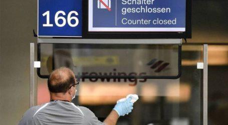 Αίρεται η γενική απαγόρευση ταξιδιών σε χώρες εκτός ΕΕ
