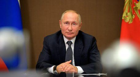 Οι απόπειρες παρέμβασης στα εσωτερικά της Λευκορωσίας είναι «απαράδεκτες»