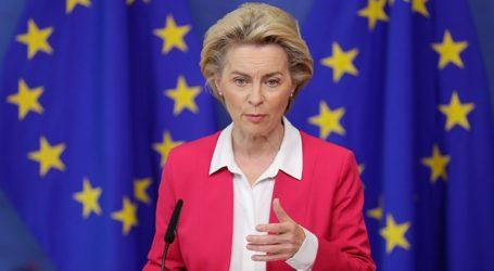 Η Ευρωπαϊκή Επιτροπή εκκινεί διαδικασία επί παραβάσει κατά της βρετανικής κυβέρνησης