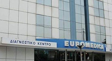 Πράσινο φως σε Farallon Capital για Euromedica