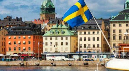 Στη Σουηδία το πρώτο 5G έργο παγκοσμίως