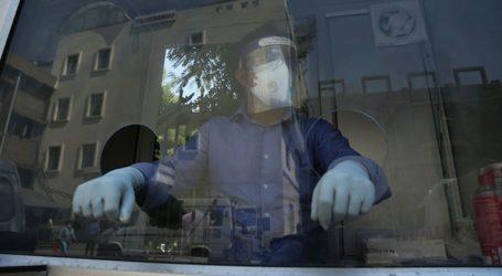 Η Σερβία θα επανεξετάσει τον αριθμό των θανάτων λόγω κορωνοϊού