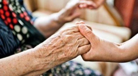Διασφαλίστηκε η συνέχιση του Προγράμματος «Βοήθεια στο Σπίτι»