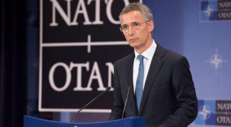 Mηχανισμός αποκλιμάκωσης μεταξύ Ελλάδας και Τουρκίας ιδρύθηκε στο ΝΑΤΟ
