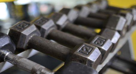 Συναγερμός σε γυμναστήριο της Κρήτης έπειτα από τηλεφώνημα για κρούσμα κορωνοϊού