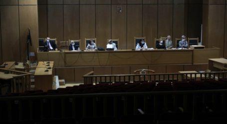 Η ετυμηγορία στη δίκη της Χρυσής Αυγής θα έχει επίδραση πολύ πέρα από τα σύνορα της Ελλάδας