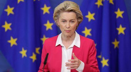 Κράτη της Ε.Ε. και θεσμοί πρέπει να συνεργαστούν για την αντιμετώπιση του κορωνοϊού