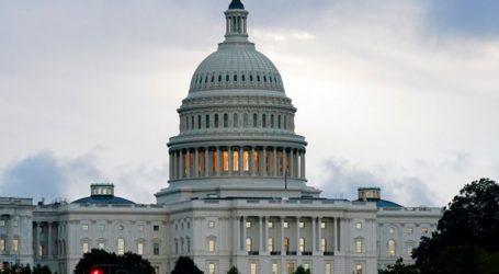 Θετικός στον Covid-19 ο Ρεπουμπλικανός γερουσιαστής Μάικ Λι