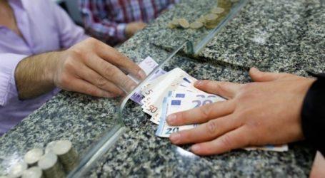 Κατατέθηκε τροπολογία για τα αναδρομικά των συνταξιούχων