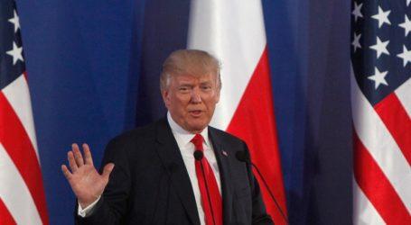 Ο ασθενής πρόεδρος και τα τρία σενάρια