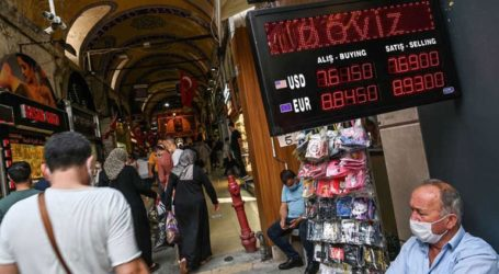 Πόση ζημιά μπορούν να προκαλέσουν τα αραβικά κράτη στην τουρκική οικονομία;