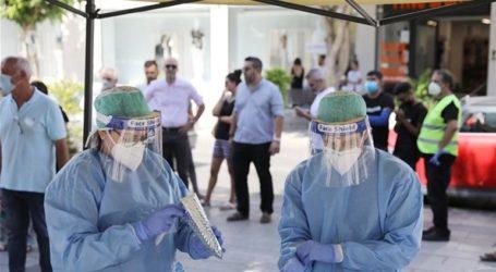 13 νέα κρούσματα κορωνοϊού ανακοίνωσε το υπουργείο Υγείας