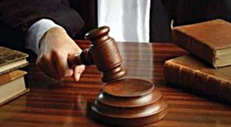 Επίθεση δέχτηκε η Εισαγγελέας της δίκης Τοπαλούδη
