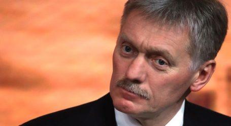 Η Ρωσία δεν εξετάζει το ενδεχόμενο ενός νέου lockdown εξαιτίας του κορωνοϊού