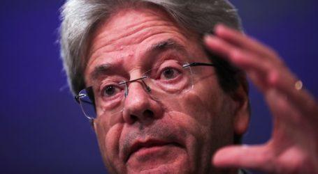 «Η Ελλάδα έχει σημειώσει σημαντική πρόοδο σε σημαντικές μεταρρυθμίσεις»