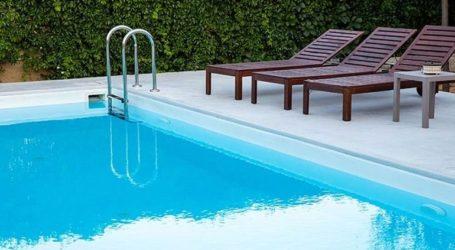 Αγωγή μαμούθ Γάλλων για τον πνιγμό των δύο παιδιών τους σε πισίνα ξενοδοχείου