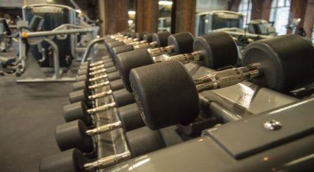 Μετά τη Γαλλία και η Ισλανδία κλείνει τα γυμναστήρια λόγω κορωνοϊού