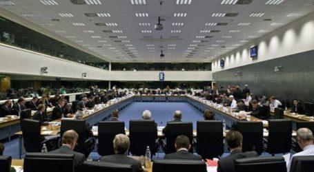 Πολιτική συμφωνία στο Ecofin για τον κανονισμό του Ταμείου Ανάκαμψης