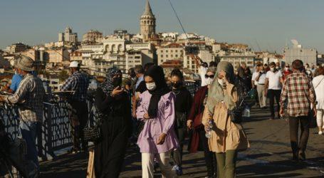 Στους 8.609 οι νεκροί στην Τουρκία