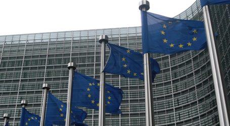 Σύμβαση για προμήθεια ρεμδεσιβίρης υπέγραψε η Κομισιόν
