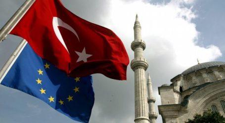 «Τα κράτη-μέλη παρακολουθούν, αξιολογούν και θα λάβουν κατάλληλες αποφάσεις»