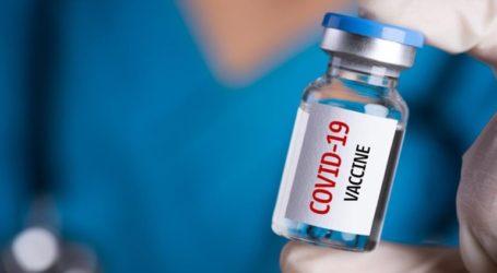 Η Ευρωπαϊκή Επιτροπή εξασφάλισε το πιθανό εμβόλιο κατά της COVID-19 της Johnson & Johnson