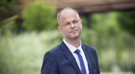 Ερευνητής δημοσιογράφος καταδικάστηκε για «διακίνηση ναρκωτικών»