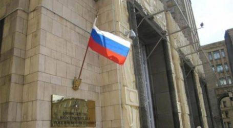 Η Μόσχα ανακοίνωσε ότι διεξάγονται διαβουλεύσεις για συνάντηση των ΥΠΕΞ Ρωσίας, Αρμενίας και Αζερμπαϊτζάν