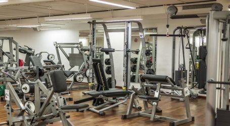 Αυξάνονται οι χώρες που κλείνουν τα γυμναστήρια λόγω κορωνοϊού