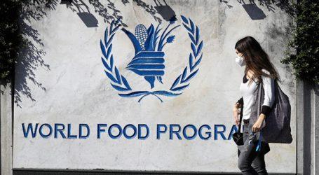 ΟΗΕ για το Νόμπελ Ειρήνης: «Είναι μια στιγμή υπερηφάνειας»