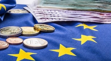 Ανατιμάται το ευρώ