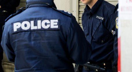 Επίθεση περίπου σαράντα ατόμων σε αστυνομικούς στον Ασπρόπυργο