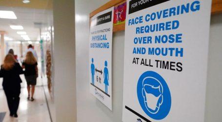 Τι πρέπει να γνωρίζουμε για τα εμβόλια γρίπης και πνευμονιόκοκκου