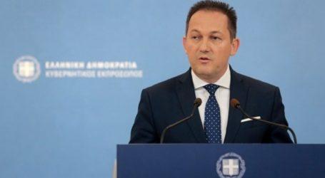 «Μετά το Ευρωπαϊκό Συμβούλιο οι διερευνητικές»