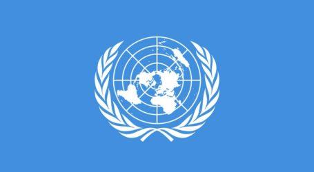 Το Συμβούλιο Ασφαλείας των Ηνωμένων Εθνών ζήτησε να ακυρωθεί η απόφαση της Τουρκίας για τα Βαρώσια