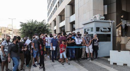 Παρατείνεται η αναστολή λειτουργίας γραφείων ασύλου