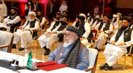 ΗΠΑ προεδρικές εκλογές: Οι Ταλιμπάν στηρίζουν… Τραμπ