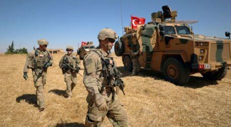 «Η τουρκική βάση στο Κατάρ αποσταθεροποιεί την περιοχή»