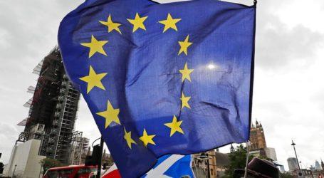 Η συμφωνία για το Brexit πρέπει να έχει συναφθεί μέχρι τις αρχές Νοεμβρίου